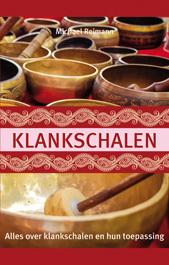 Klankschalen - Michael Reimann - Paperback (9789075145564)