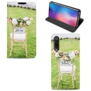 Xiaomi Mi 9 Hoesje Maken met Foto