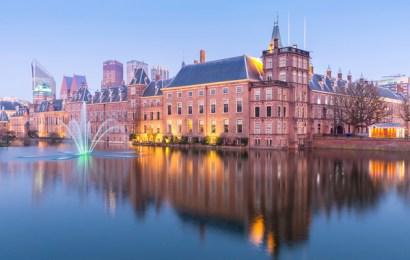 Den Haag met volle subsidiepot – verhuizen er steeds meer mensen naar Den Haag