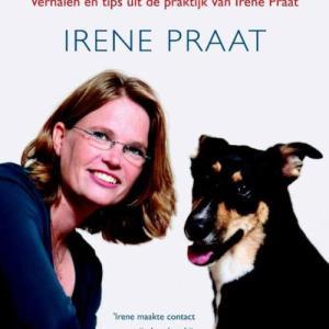 Dierentolk - Irene Praat - ebook