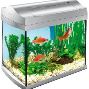 Tetra Aqua-Art Discovery Line aquarium 20L
