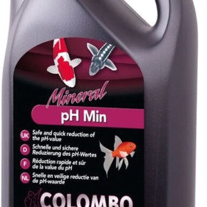 Ph- 2500 Ml | Colombo