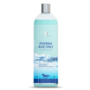 Blue Only, 1000 ml