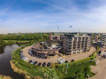Van der Valk Hotel Leusden-Amersfoort