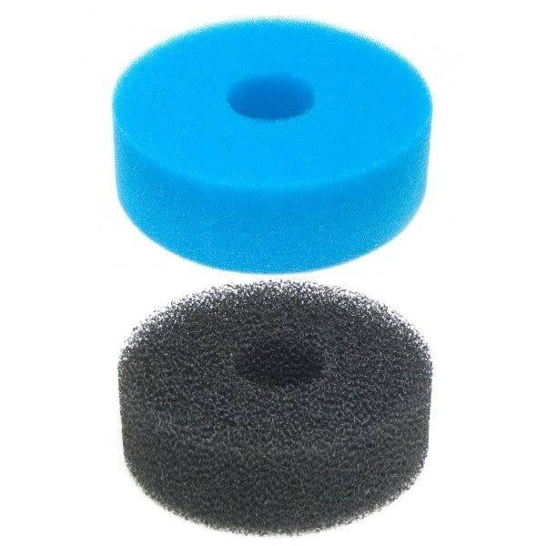 Filterschuim set voor Pressure Filter 10000 / 15000