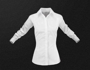 dames-overhemd-ontwerpen