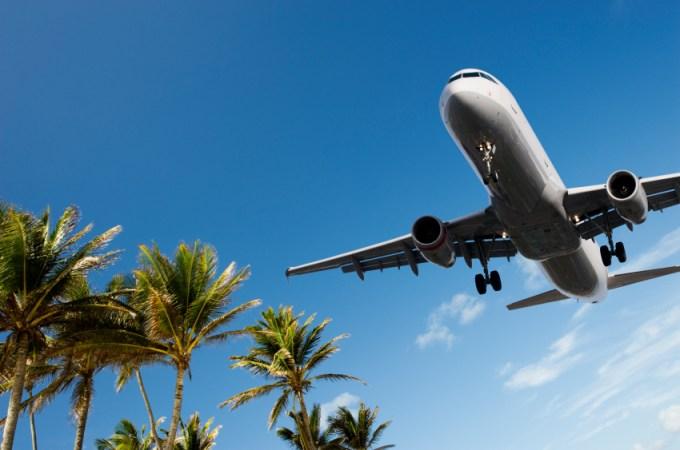 Eindelijk makkelijke vergoeding bij vertraging van vlucht