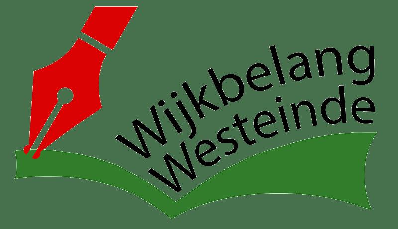 Wijkbelang logo transparant