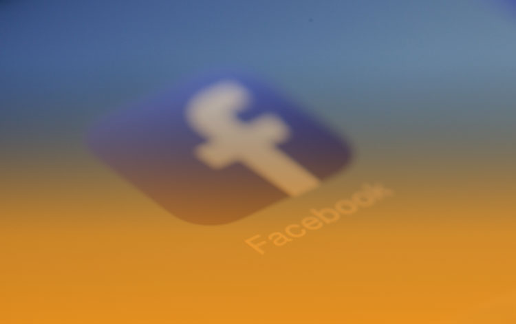 Facebook-logo-header-fotot+layer