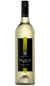 Mc Guigan Black Label Pinot Grigio Image