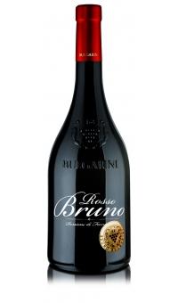 Bulgarini Rosso Bruno Image