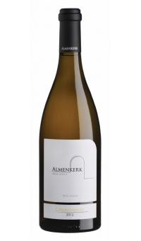 Almenkerk Chardonnay Reserve Magnum Image