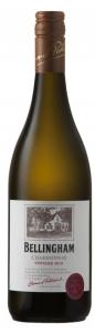 Bellingham Homestead Chardonnay Image
