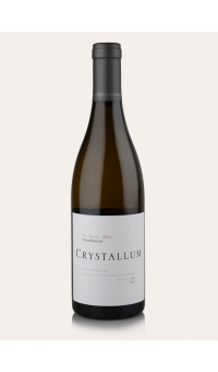 Crystallum The Agnes Chardonnay Image