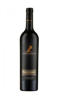 Ridgeback Cabernet Sauvignon Image