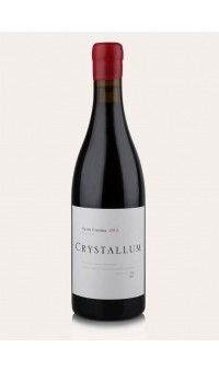 Crystallum Cuvee Cinema Pinot Noir Image