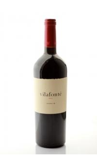 Vilafonté Series M Image
