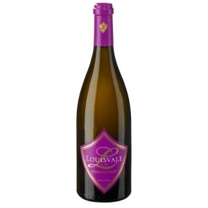 Louisvale Chardonnay Image