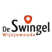 swingel