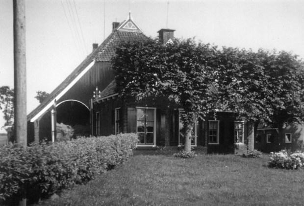 HF Weinterp Durk 251 1925 siebe de jong