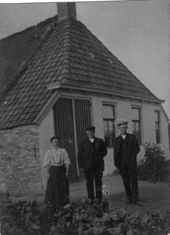 HF_draai en vaart Durk 188  1938