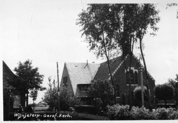 HF_Merkebuorren_Durk_185  1938