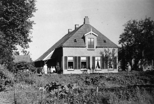 HF_Merkebuorren_Durk_250  1952