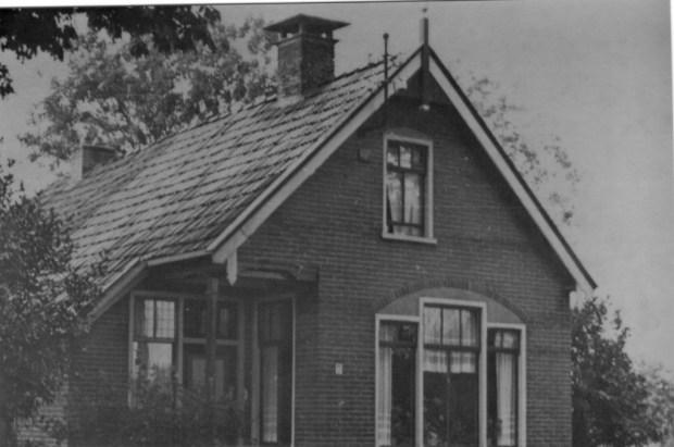 HF_Merkebuorren_Durk_huis pake bakker1949