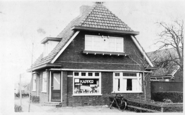 HF_Merkebuorren_Durk_jan dijkstra 1941