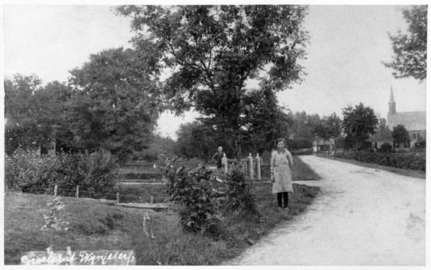 HF_Merkebuorren_Durk_jan en renske sijtsema 1912