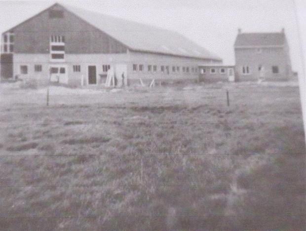 HF Duerswald Durk Afbeelding (8)