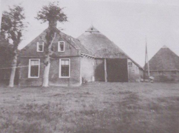 HF Duerswald Durk Afbeelding (9)