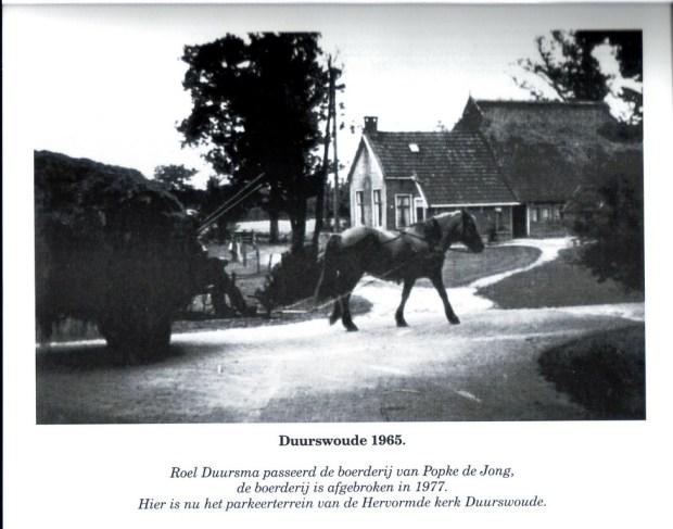 HF Duerswald Durk Duurswoude1965 popke de jong