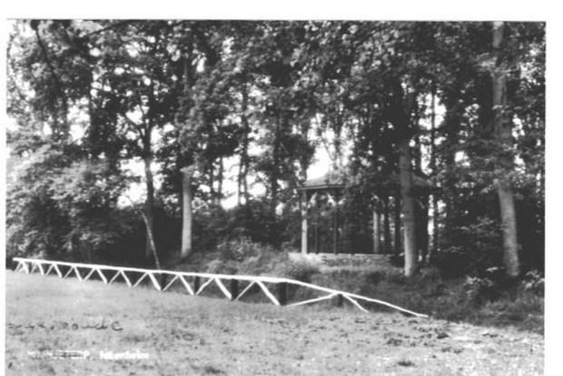 HF Duerswald Durk Foppe foto 003