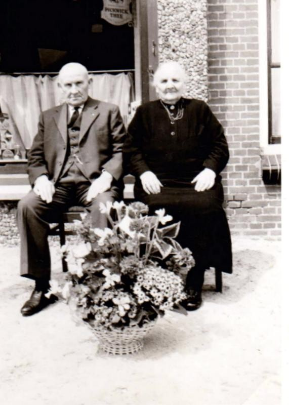 hf_bosma_binnejanke-1966