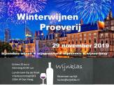 Wijnklas Wijnproeverij