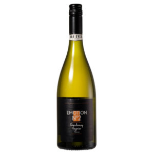 Emotion No2 Chard-Viognier