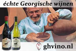 Ghvino.nl