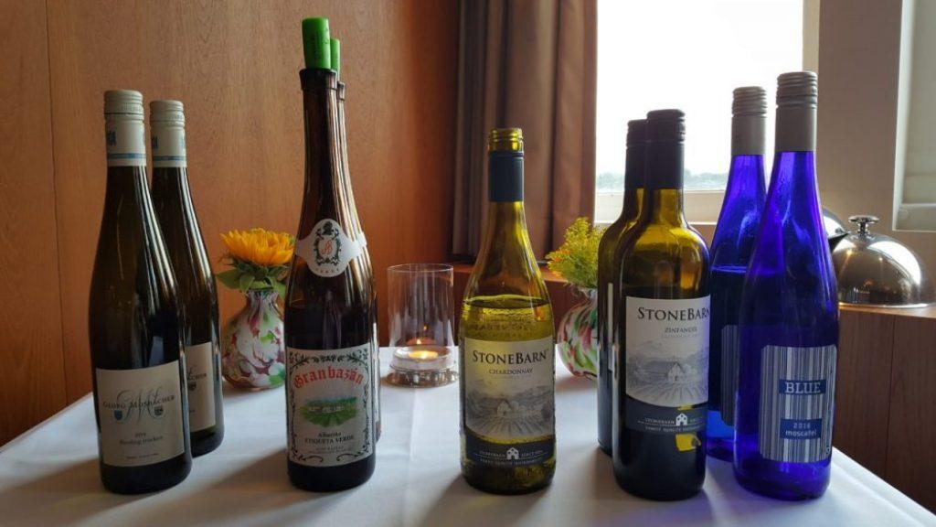wijnen clubroom ss rotterdam