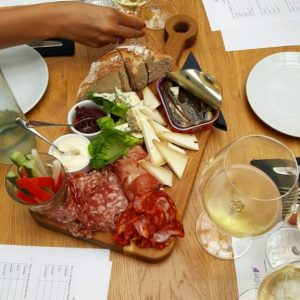 wijnmaand augustus