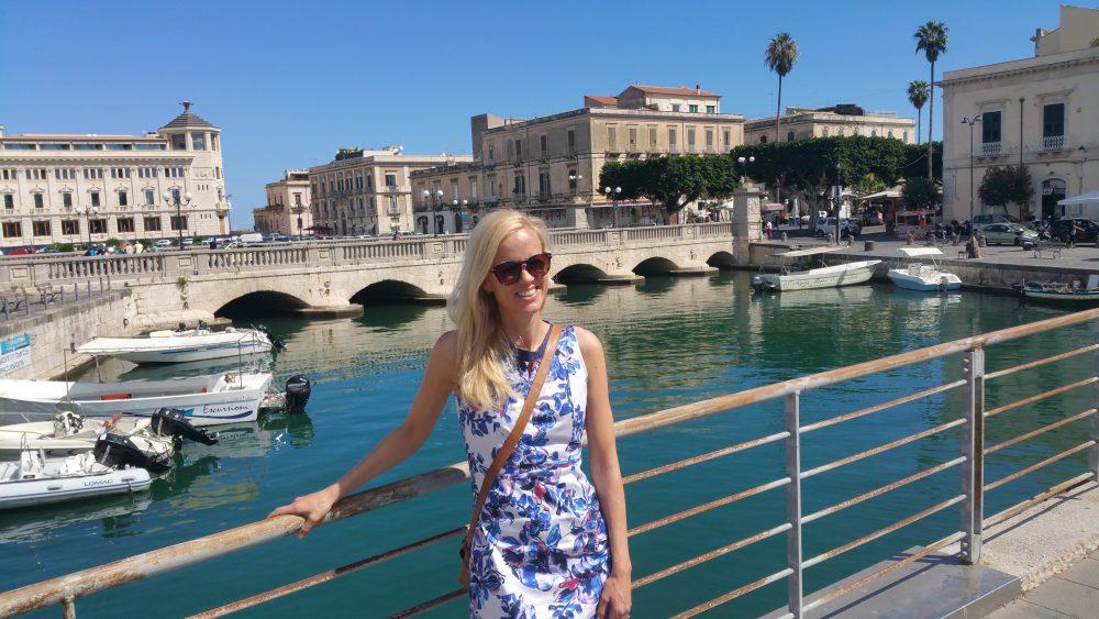 Sicilië tips voor een rondreis