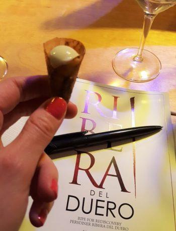ribera del duero wijn