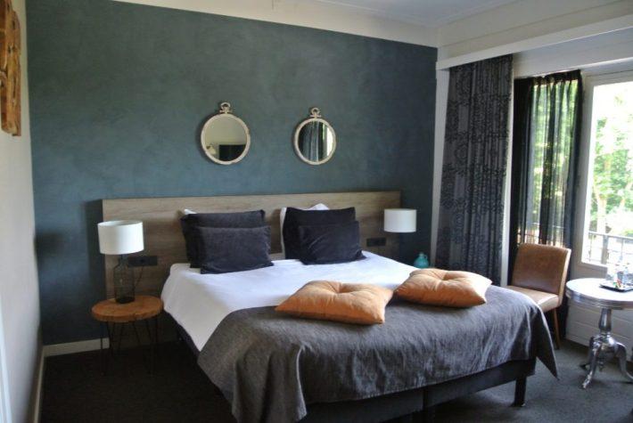kamer hotel de wolfsberg