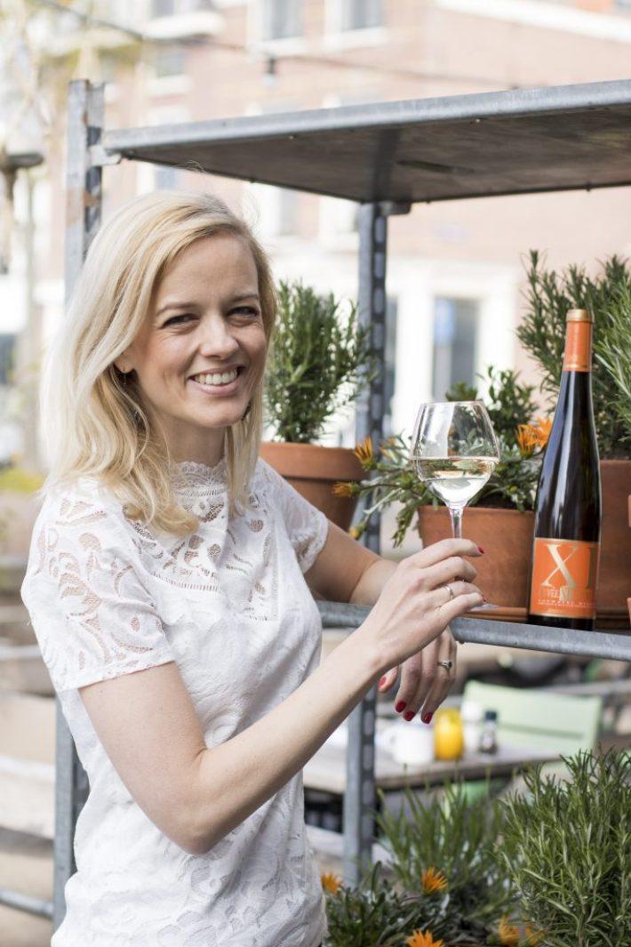 Beste Nederlandse wijn kopen tips: met Nederlandse wijnen