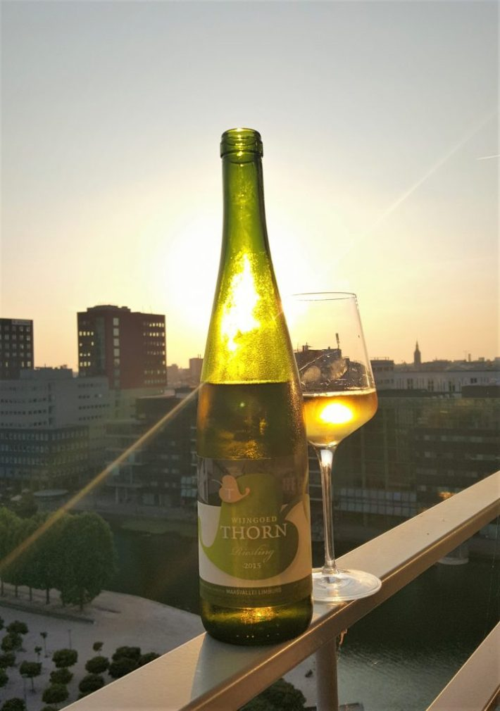 Thorn Riesling