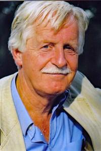 Gerard Wijers