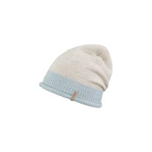 winter winterkleding herfstkleding sjaal muts handschoenen wijs west wijswest online shoppen winkel amsterdam speelgoed Barts 8861204 Accessoires 8717457504433 Rooh Beanie size 47
