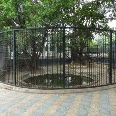 Hanoi zoo 2