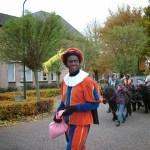 Sinterklaas10
