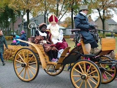 Sinterklaas16